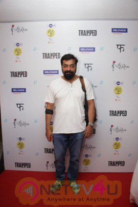 Jio MAMI Film Club With Star Cute Photos Hindi Gallery