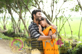 Uliri Movie Stills Tamil Gallery