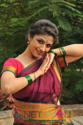 Babu Baga Busy Movie Latest Stills