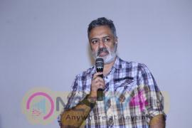 Pelliki Mundu Prema Katha Trailer Launch Grand Pics Telugu Gallery