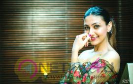 Actress Neelam Upadhyaya Rocking Stills Telugu Gallery