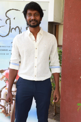 Siragu Movie Audio Launch Stills Tamil Gallery