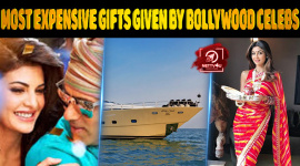 10 Most Expensive Gifts Given By Bollywood Celebs