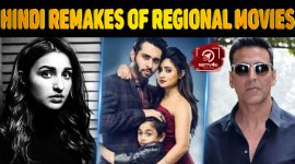 Top 10 Hindi Remakes Of Regional Movies