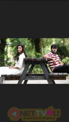 July Kaatril Movie Pics