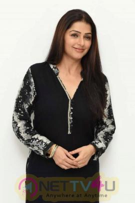 Uturn Movie Bhumika Chawla photos