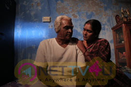 Seethakaathi Movie Good Looking Images