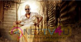 Muni 4 Kanchana 3 Movie Motion Poster In Raghava Lawrence