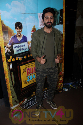 Special Screening Of Running Shaadi Stills Hindi Gallery