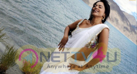 Sameera Reddy Never Seen Pics