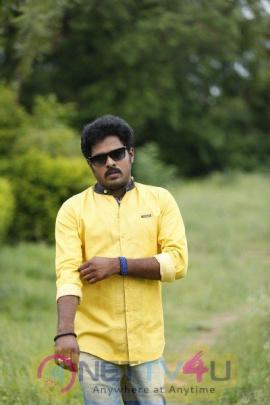 Bava Maradhalu Movie Stunning Stills Telugu Gallery