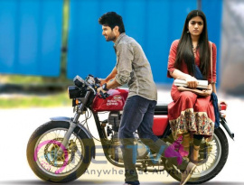 Geetha Govindam Movie Stills  Telugu Gallery
