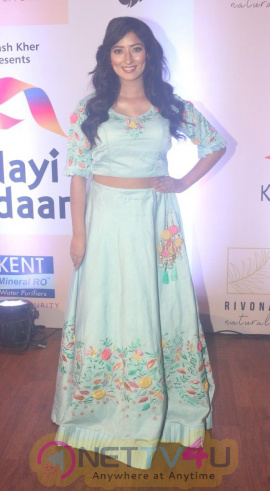 Kailash Kher Birthday Celebration At St Andrews Auditorium In Bandra Cute Images