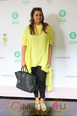 Kiran Rao, Kriti Sanon & Other Celebs At Women In Film Brunch Mami Festival Hindi Gallery