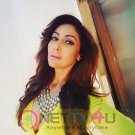 Actress Shilpi Sharma Hot Pics