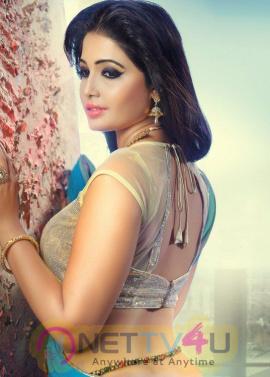Mallu Actress Sandy Amy Hot Photos Telugu Gallery