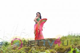 Malavika Menon at Aruva Sanda Movie Stills Tamil Gallery
