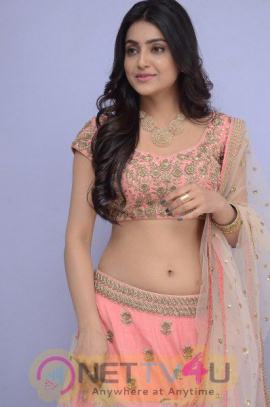 Leaked Hot Avantika Mishra  nude (57 pics), Twitter, swimsuit