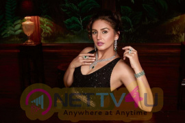 Huma Qureshi Latest Photos Hindi Gallery