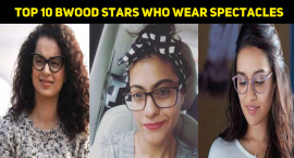 Top 10 Bollywood Stars Who Wear Spectacles
