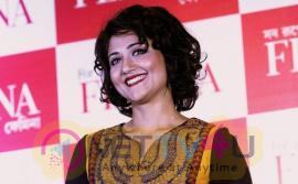 Actress Swastika Mukherjee Attractive Pics
