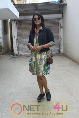 Sameera Reddy & Sonali Bendre Jewellery Shop
