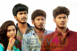 Thirupathi Sami Kudumbam Movie Images Tamil Gallery