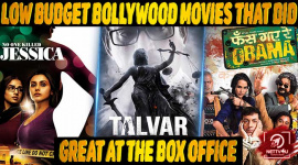 Top 10 Low Budget Bollywood Movies That Did Great At The Box Office