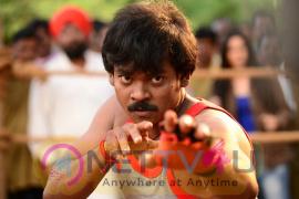 Driver Ramudu Latest Stunning Stills Telugu Gallery