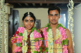 House Owner Movie Press Release Photos  Tamil Gallery