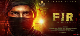 FIR Movie Posters