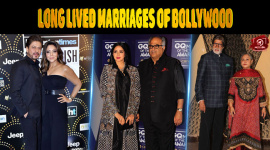 Long lived Marriages Of Bollywood