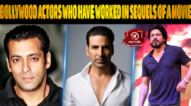 Top 10 Bollywood Actors Who Have Worked In Sequels Of A Movie