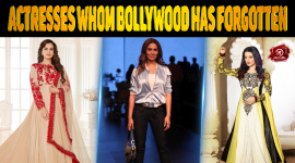 Top 10 Bollywood Celebrities Who Kept Their Mom's Surnames