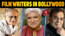 Top 10 Film Writers In Bollywood