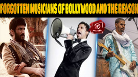 Top 10 Forgotten Musicians Of Bollywood And The Reason