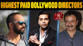 Top 10 Highest Paid Bollywood Directors