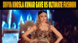 Top 10 Times Bollywood Director Divya Khosla Kumar Gave Us Ultimate Fashion Inspiration