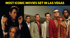 Most Iconic Movies Set In Las Vegas