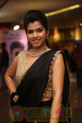Actress Mahima New Pics Telugu Gallery