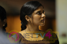 Kanaa Movie HD Images Tamil Gallery