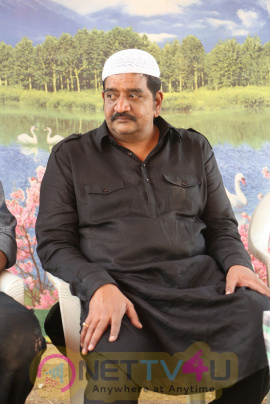 Khayum Bhai Telugu Movie Shooting Coverage Photos
