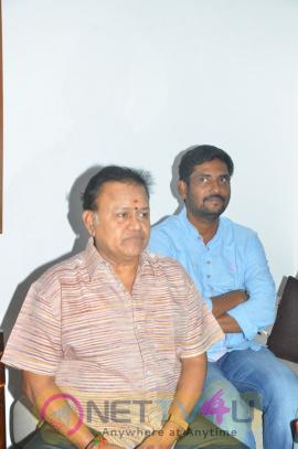 Ayyanar Veethi Movie Audio Launch Excellent Stills Tamil Gallery