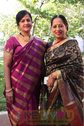Kizhakku Appricavil Raju Movie Pooja Pics Tamil Gallery
