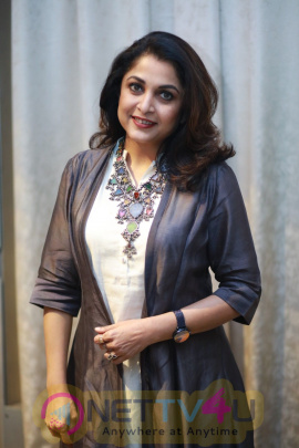 Thaanaa Serndha Koottam Success Meet Photos Tamil Gallery