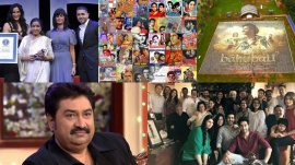 Top 10 Guinness Records Made By Bollywood