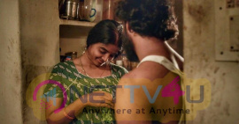Tolet Marvellous Movie Stills