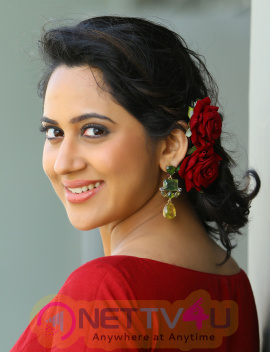 Ungarala Rambabu Movie Stunning Photos Telugu Gallery
