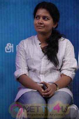 Kuttram 23 Thanks Giving Meet Excellent Stills Tamil Gallery