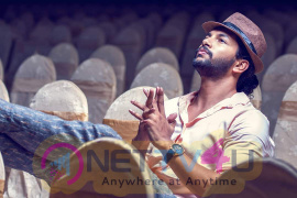 Actor Tej Raj Good Looking Images